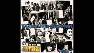 "The Rolling Stones - ""Highwire"" (Released Studio Cookies Only! [Vol. 2] - track 08)"