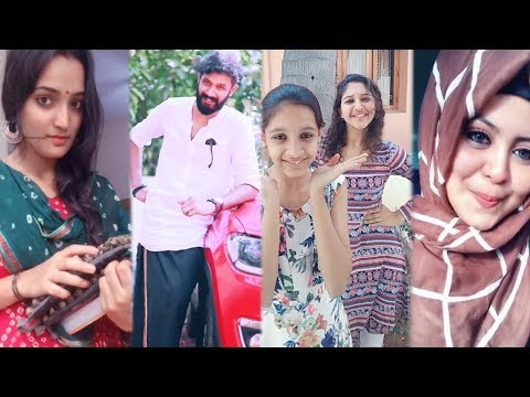 funny malayalam dubsmash l tiktok musically tiktok malayalam kerala malayali malayalee college girls students film stars celebrities tik tok dubsmash dance music songs ????? ????? ???? ??????? ?   tiktok malayalam kerala malayali malayalee college girls students film stars celebrities tik tok dubsmash dance music songs ????? ????? ???? ??????? ?