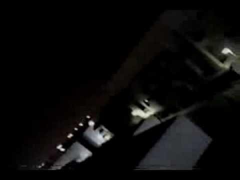 Scud Attack Riyadh 1991-02-24