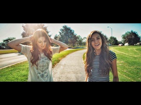 Mama Said - Lukas Graham (cover) by Maddie Wilson & Ashlund Jade