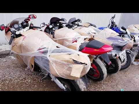 السلام عليكم وجبة دراجات جديدة