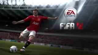 Проблемы с запуском FIFA 12(, 2014-05-16T06:10:49.000Z)