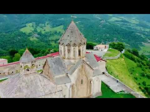 Armenia Travel Guide. The Soul Of Armenia