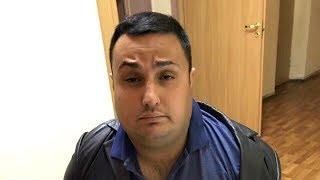 Эксперимент «Астрахань 24»: высадят ли ребёнка без денег из маршрутного такси