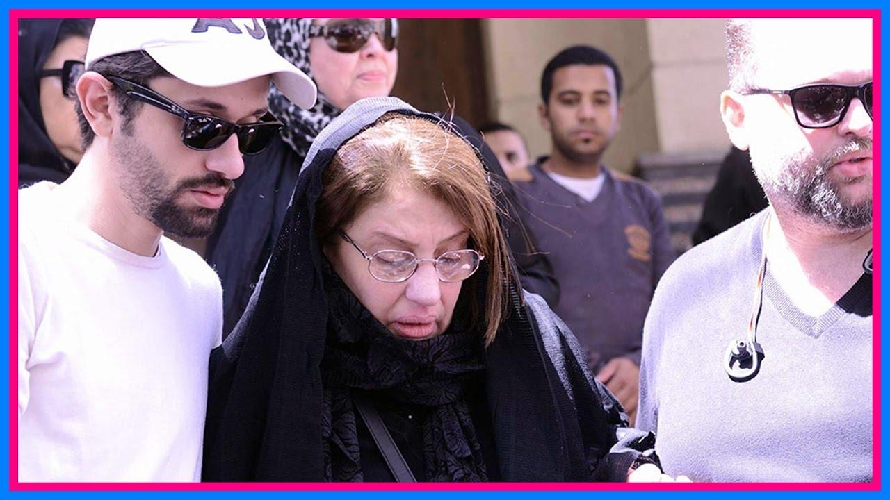 بوسي شلبي حققت حلم العمر 10