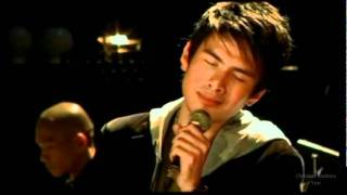 Christian Bautista - You (HD)