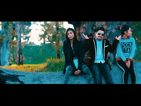 Second Part Love At First Sight short Comedy film by Beejay Subba