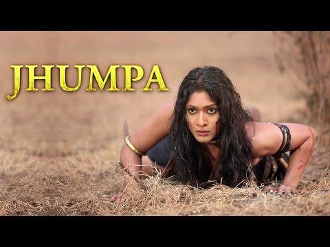 ducing Himarsha Venkatsamy As Jumpa