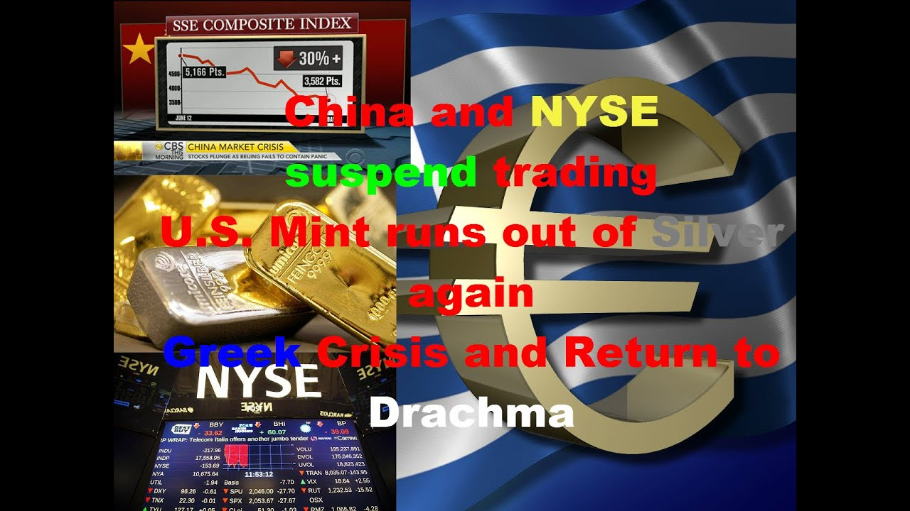 Forex brokers listed on nyse