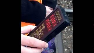 Измерительные приборы работников ШЧ(, 2012-01-07T09:09:18.000Z)