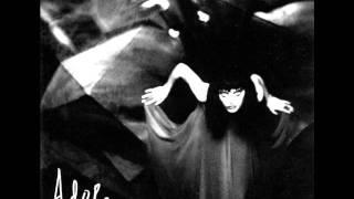 Smashing Pumpkins - Daphne Descends