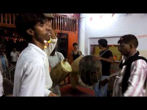 PITHA RAM JI BHAGAT GOGA MEDI KHEMKA SATI MARG (JEEN MATA SEVA SANGH CHURU )