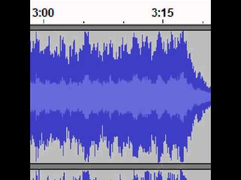 lock and load sound effect