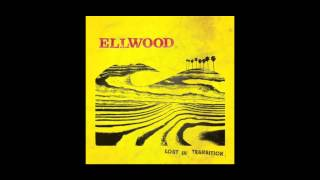 Download Ellwood - Lost In Transition (Full Album) MP3 song and Music Video