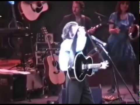 Neil Diamond Live in Toronto Feb 10th 1989