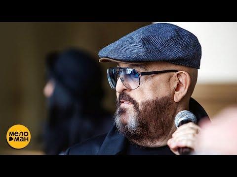 МИХАИЛ ШУФУТИНСКИЙ - 5 Новых Видео Клипов | 5 New Music Video