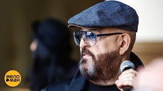 МИХАИЛ ШУФУТИНСКИЙ - 5 Новых Видео Клипов   5 New Music Video