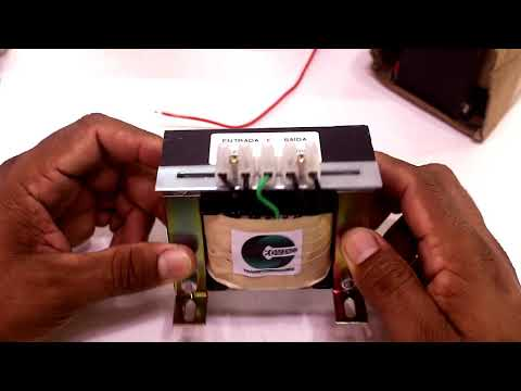 transformadores-unboxing---comando-transformadores