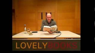 Andreas Steinhofel 1 2 Bucher Und Gedichte Youtube