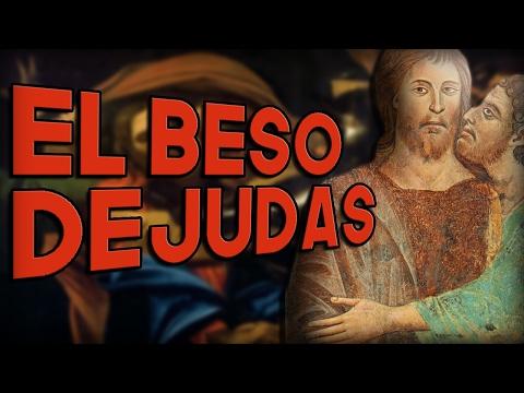 El beso de Judas - MMTG - Hello Neighbor - Feat. CalebOseaYo