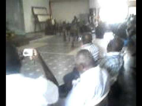 Accra west.avi
