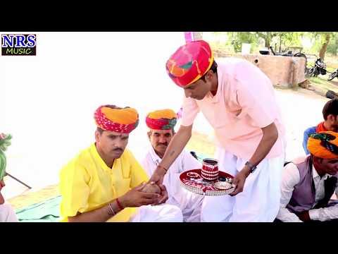 राजस्थान में 5 करोड का मायरा शायद आपने नहीं देखा होगा देखें कैसे भरा गया (mayara 5 karod ka 2018)