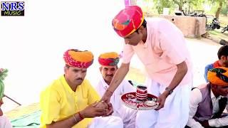 राजस्थान में 5 करोड का मायरा शायद आपने नहीं देखा होगा देखें कैसे भरा गया mayara 5 karod ka 2018