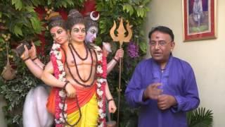 Guruji Sri Lakshmi Srinivas talks about Agnihotra and its Benefits