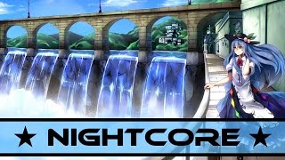 Nightcore - Better Off Alone