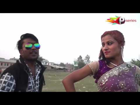 Nai Jebau Tora Gaam Ge Gori (Singer Gyanu Yadav) From Madar