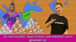 Kroesus