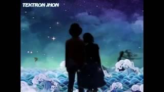 Скачать Scorpions Send Me An Angel перевод субтитры