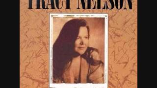 Living The Blues - Tracy Nelson