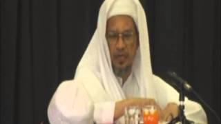 Pendapat Ulama Salaf Mengenai Ayat Mutasyabihat