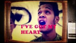 Rizzle Kicks - Lost Generation (Lyric Video)