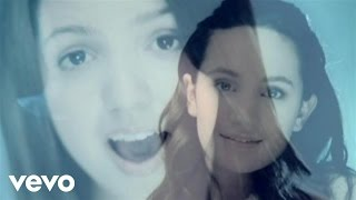 All Angels - Songbird YouTube Videos