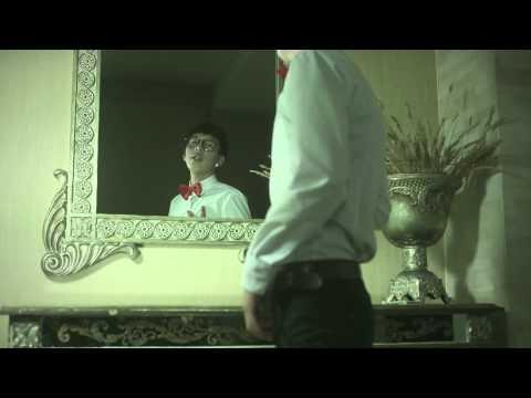 P.M.B - Goolingoo /Гоолингоо/Offcial music video/