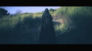 Смотреть клип Skeletoon - Bad Lover