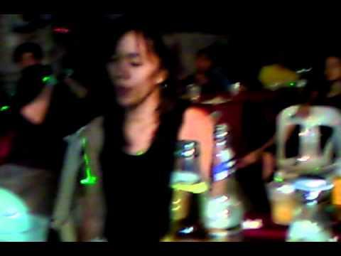 Video0003.mp4