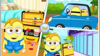 Phim hoạt hình cho trẻ em