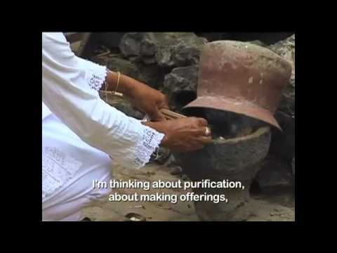 Afflictions: Culture and Mental Illness in Indonesia  Trailer  YouTube