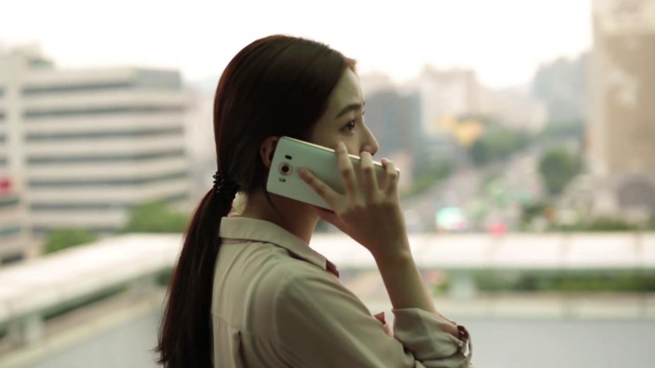 [동구영상뉴스] 폭염엔 부모님의 안부를 꼭 물으세요