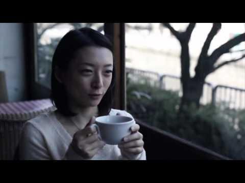 THE USHERS – A DARK TALE OF A BRIGHT NIGHT Jun Ichikawa extract