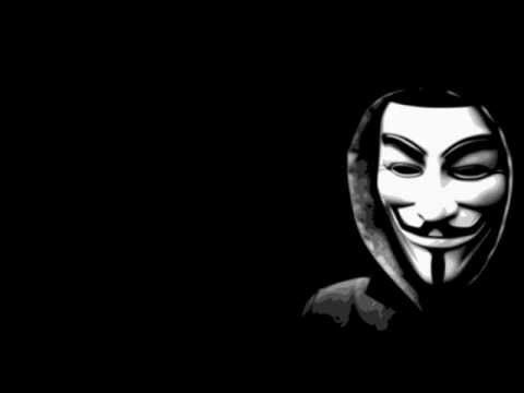 hot: !!ANTI ACTA PROTEST SONG / ANON SONG / anonymous / POLSKI RAP / !!