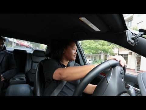 http://www.swdrivers.com - Personal Drivers, Private Drivers and Personal Chauffeurs