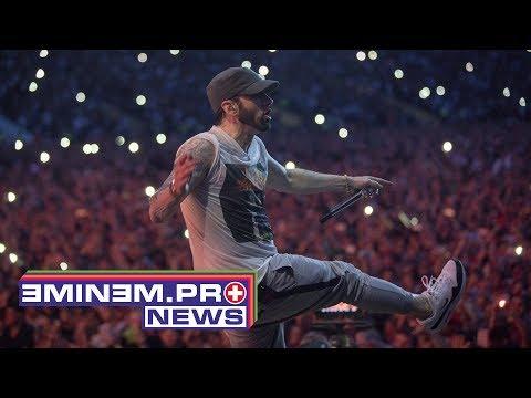 Eminem Will