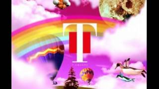 T-Square plays The Square - Night Dreamer (2012)