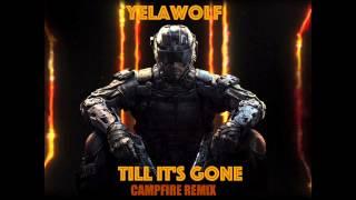 Yelawolf - Till It