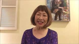 矢野顕子40th Anniversary『さとがえるコンサート2016』 矢野顕子+TIN ...