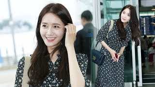 yoona Make Happy moment  anytime and Smile So Lovely Forever
